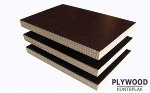 hus-plywood