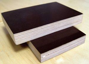 rus-plywood